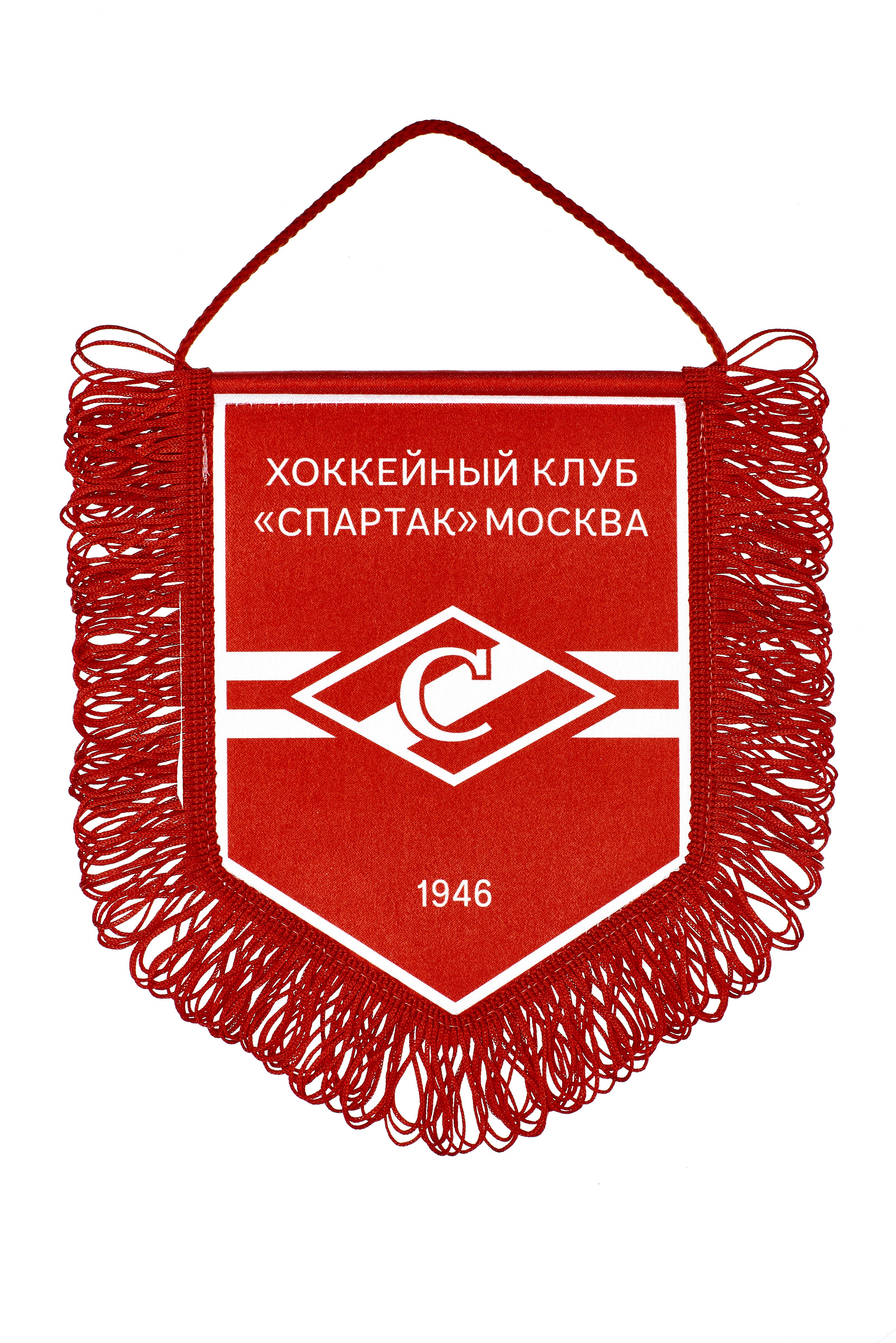 Эмблемы хоккейного клуба спартак москва ночной клуб в москве большой